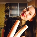 Irusya Ventseva (@irusyaventseva) Avatar