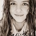 Tyulya Prostaforel (@tyulyaprostaforel) Avatar