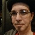 Jon E. Hendrickson (@nevermore0069) Avatar
