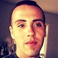 Austin (@anonmohawk23) Avatar