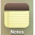 iphone-notes-and-paper-boats (@iphone-notes-and-paper-boats) Avatar