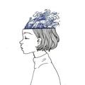 Andora (@anorexy) Avatar