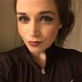 Melissa Lane (@gizmocaca) Avatar