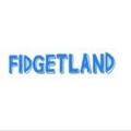 Fidgetland (@fidgetland) Avatar