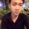 Lee Tuấn (@leetuan1995) Avatar