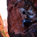 Ello Climbers (@elloclimbers) Avatar