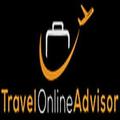 Travel OnlineAdvisor  (@travelonlineadvisor) Avatar
