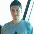 Andrew Transini (@andrewtransini) Avatar
