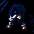 Sonic Hedgehog (@sonichedgehog) Avatar