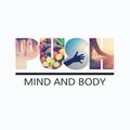 PUSH Mind and Body Ltd (@pushmindandbody) Avatar