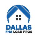 Dallas FHA Loan Pros (@fhaloandallas) Avatar