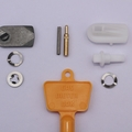 Repairmymeterbox (@repairmymeterbox) Avatar