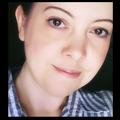 Suzy Hazelwood (@suzyhazelwood) Avatar