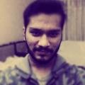 Usama Adil (@usamaadil) Avatar