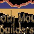 Sawtooth Mountain Builders (@sawtoothmb) Avatar