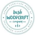 Lush Woodcraft (@lushwoodcraft) Avatar