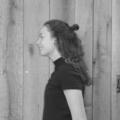 Anneme Nawijn (@anneme) Avatar