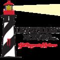 Lighthouse Movers Inc. (@lighthousemoversinc) Avatar