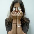 nina meledandri (@nina_studio) Avatar