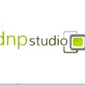 DNP Studio (@dnpstudio) Avatar