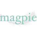 @magpiefibers Avatar