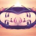 Fernanda Maria Lima (@fermandamarialima) Avatar
