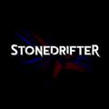 Stonedrifter (@stonedrifter) Avatar