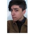 João (@joaors) Avatar