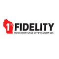 First Fidelity Home Mortgage of Wisconsin, LLC (@wesayok) Avatar
