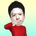 ぐろ (@gurotaku) Avatar