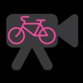 socialcyclist