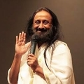 Art of Living Programs - Delhi/NCR (@aolprogramsncr) Avatar
