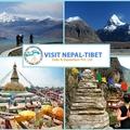 Birendra (@visitnepaltibet) Avatar