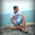 Oleg Evtushenko (@olegevtushenko) Avatar