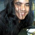luiz antonio (@luizantoniodeoliveira) Avatar