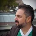 Márcio Britto Costa (@marciobc) Avatar