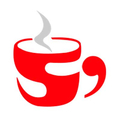 Cup Of Story (@cupofstory) Avatar