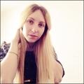 Olga Ushakova (@olgaushakova) Avatar