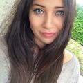 Chloé Laï-Pei (@amourdemavie01) Avatar