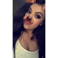 Faustina Gonzalez (@faustina_gonzalez) Avatar