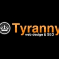 Tyranny Web Design and SEO PTY LTD (@tyrannywebdesign) Avatar