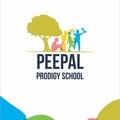 Peepal Prodigy School (@peepalprodigyschool) Avatar