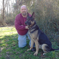 Police K9 Dogs For Sale (@policek9dogsforsale) Avatar