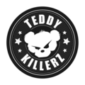 Teddy Killerz (@theteddykillrz) Avatar