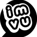 IMVU Incorporated (@imvuinc) Avatar