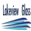 Lakeview Glass Inc. (@olivia05ruiz) Avatar