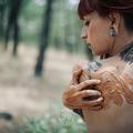 @zora_ Avatar