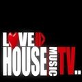 LoveHouseMusicTV (@lovehousemusiconline) Avatar