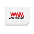 Wwm.net (@wwm) Avatar