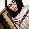 Sofia (@xinha_23) Avatar